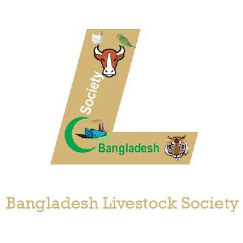 Bangladesh Livestock Society Web Portal